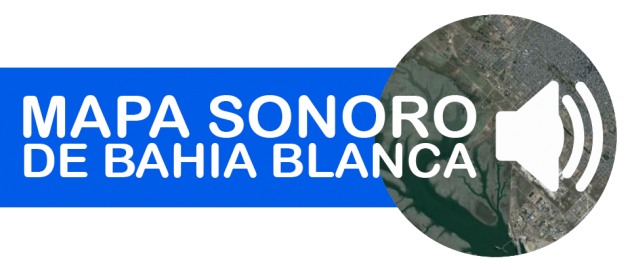 Logo Mapa Sonoro