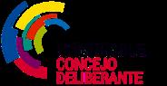 logo2016-hcd-web
