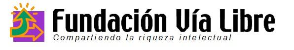 fundacion_via_libre